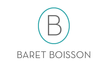 Logo Baret Boisson