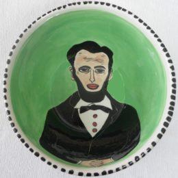 Lincoln, 2015